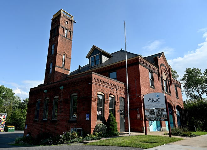 OUT MetroWest, an LGBTQ+ nonprofit in Framingham, is moving to atac: downtown arts + music on Hollis Street in the fall.