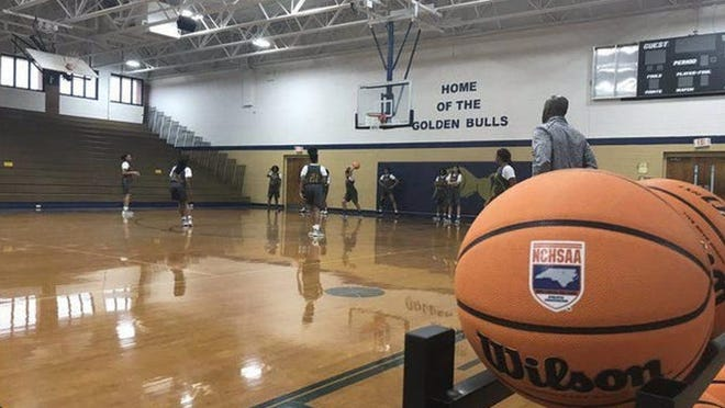 Athletic directors across the state, including in Cumberland County, have voiced their support of the NCHSAA in its fight against House Bill 91.