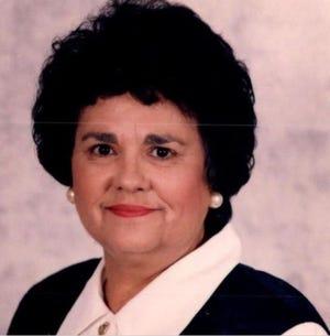 Sue Zwingle