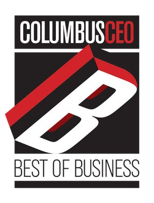 Columbus CEO Best of Business