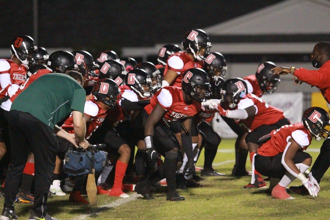 A veteran Donaldsonville squad will bring back 13 starters in 2021.