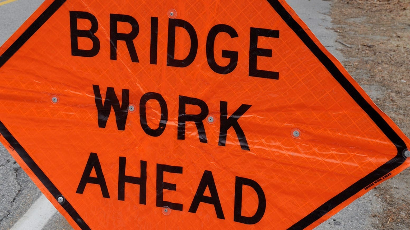 Mass Pike bridge replacement completed at Woodland Road in Southborough