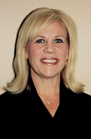 Dana Lynn Kuehn