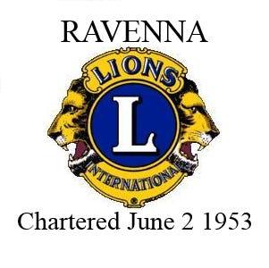 Ravenna Lions Club