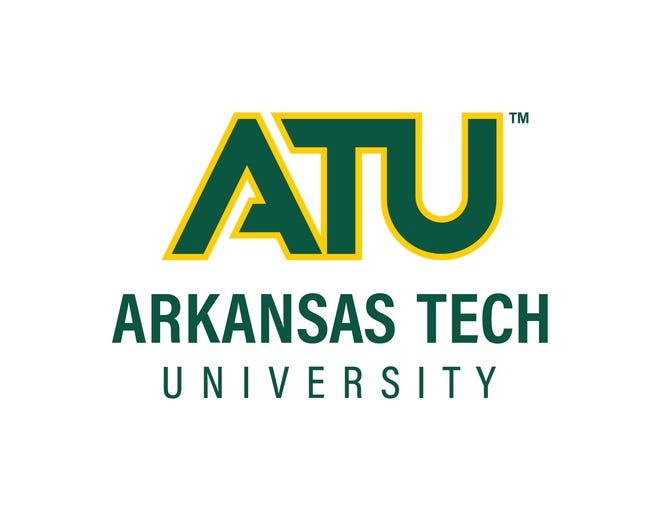 Arkansas Tech University