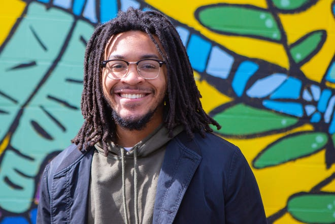 J.L. Kirven joined the sports staff of the Louisville Courier Journal on July 26, 2021. Kirven is set to graduate from Ohio University this August. He's made past stops covering sports at the Detroit Free Press, Cincinnati Enquirer and Indianapolis Star.