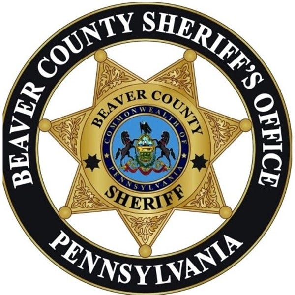 The county sheriff's office will conduct its first online sheriff sale on August 9.