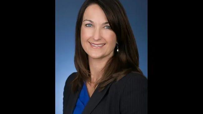 Superintendent of Schools Anna Nolin top marks from Natick School Committee
