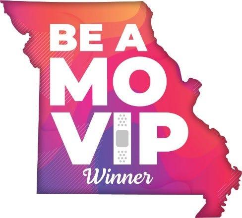 Be a MO VIP winner.
