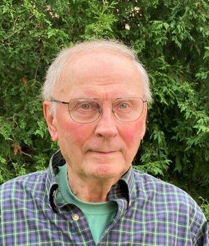 Robert J. Gemmett
