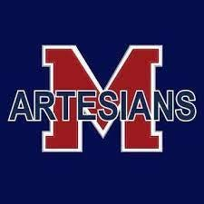 Artesians Online will be a 100% virtual learning opportunity.