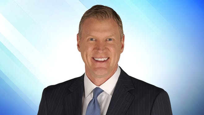 Steve Jerve will retire Aug. 6 after 23 years as chief meteorologist of WFLA, the Tampa NBC affiliate.
