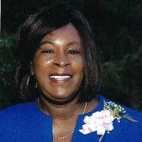 Barbara Highsmith was a teacher for 37 years. She died after battling ovarian cancer for four years.