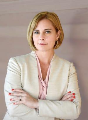 Dr. Emily Ptaszek