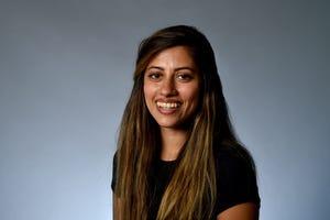 Shivani Patel, Education Reporter - Ventura County Star