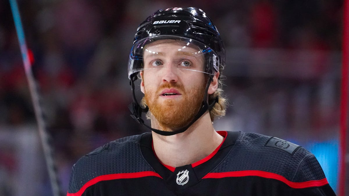 Top 25 NHL unrestricted free agents: Who gets the biggest deal?