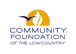 Community Foundation of the Lowcountry has awarded scholarships to 151 Lowcountry students.