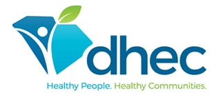 SC DHEC is now recommending that everyone wear a mask indoors, regardless of vaccination status.