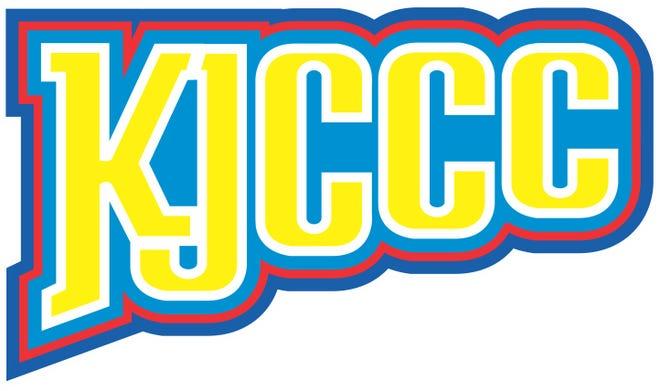 Kansas Jayhawk Community College Conference