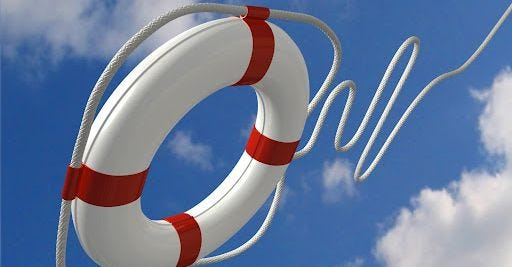 A NYS Boater Safety Course will be taught at 10 a.m. Tuesday, Aug. 10 at the Finger Lakes Boating Museum in Hammondsport.