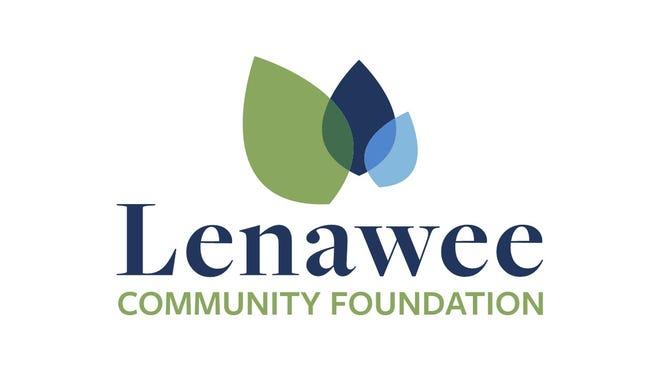 Lenawee Community Foundation
