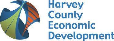 Harvey County Economic Development