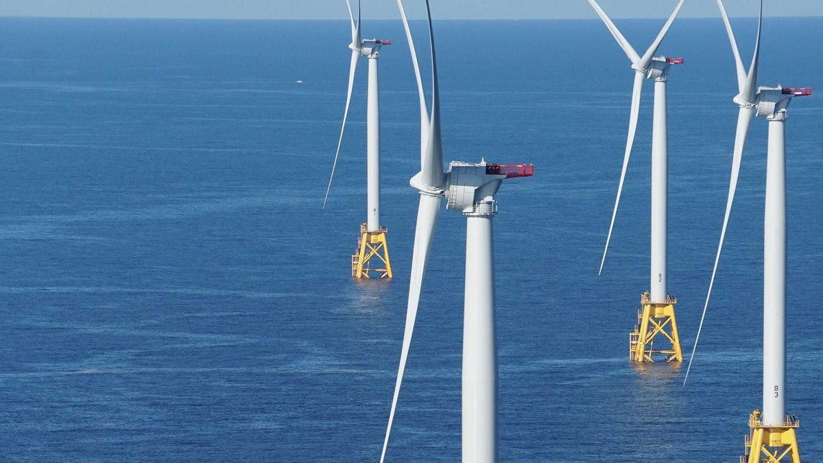 Did McKee 'stack the deck' for offshore wind and threaten coastal council's credibility?