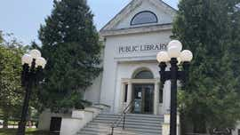 Asbury Park library director faces new round of disciplinary action
