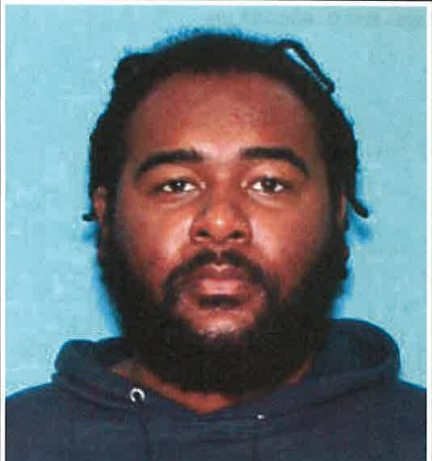Suspect sought in Detroit shooting, kidnapping surrenders