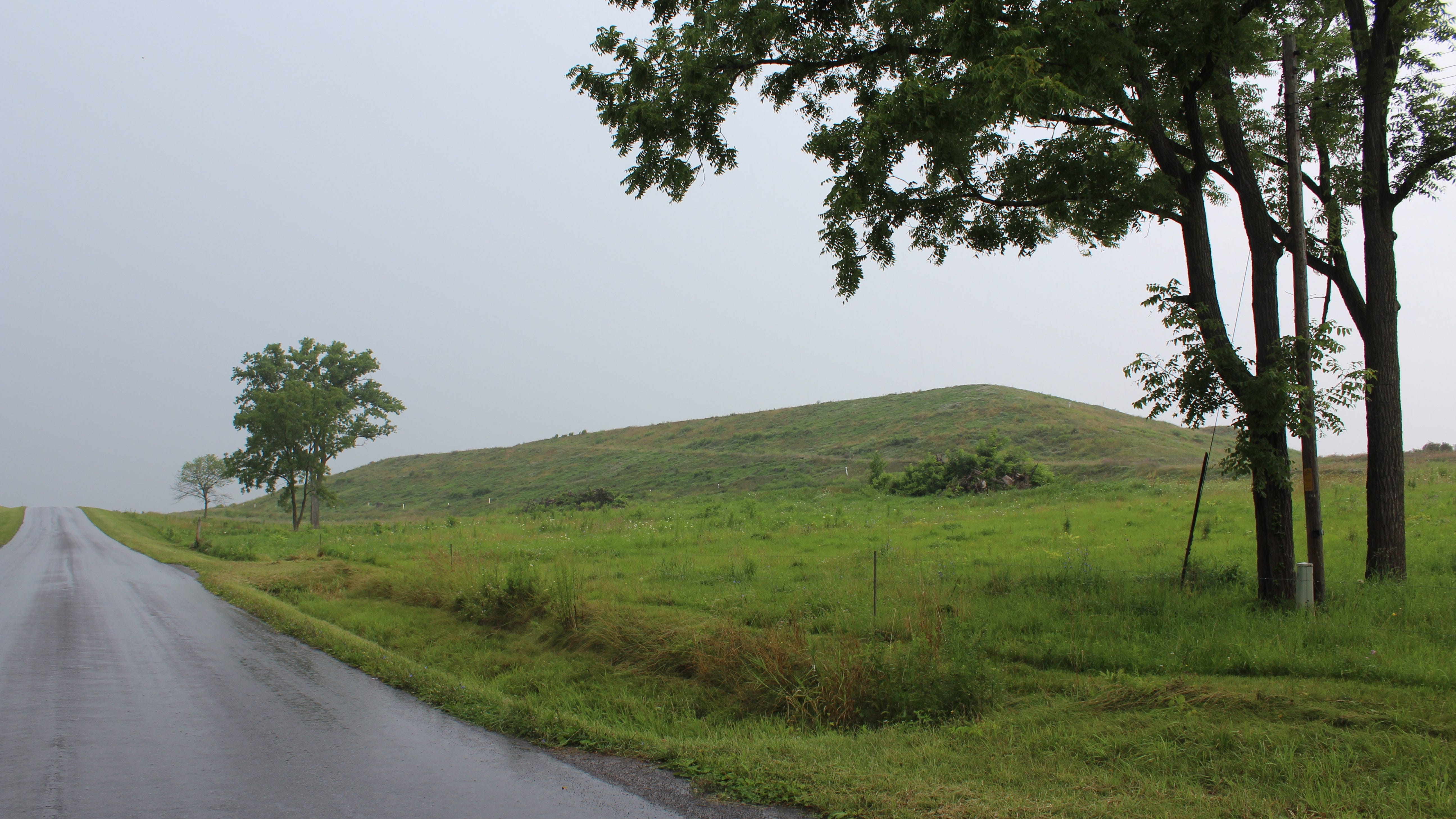 Lockwood Hills Landfill to become solar farm
