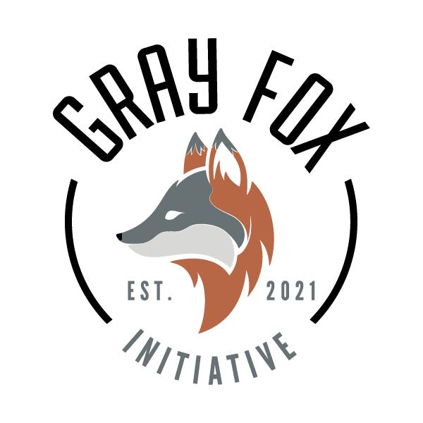 State Auditor Kathy McGuiness said July 26 she is excited to announce her Project: Gray Fox website is ready for use at auditor.delaware.gov.