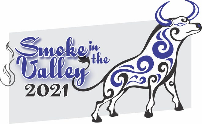 Smoke in the Valley is set for Saturday in Canisteo.