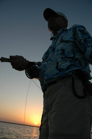 As August appears on the calendar this weekend, big bass are still a possibility for those anglers who are willing to venture forth onto good water bodies, even on a day filled with firecracker weather. Because after all, it's always big bass season in Texas, even when the summertime heat is on.