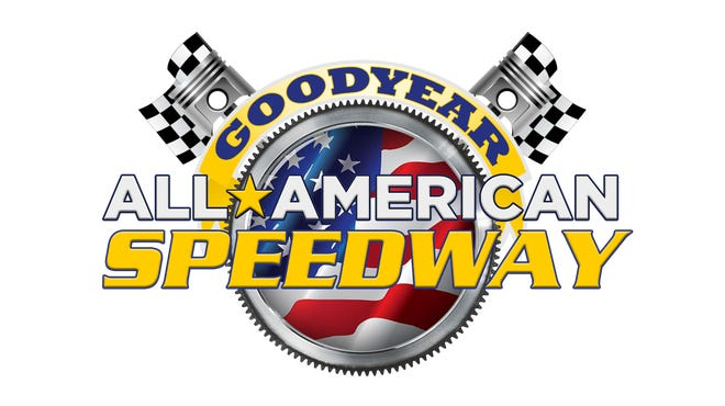 Goodyear All American Speedway