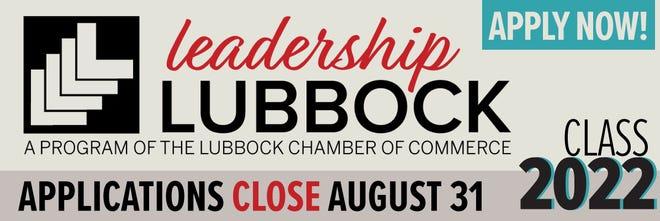 Leadership Lubbock
