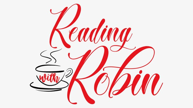 """Robin Kall of """"Reading With Robin"""" wants to know about your book clubs for an upcoming story in The Providence Journal."""