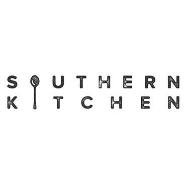 Southern Kitchen logo
