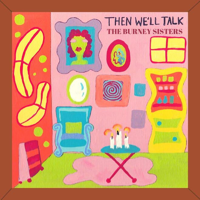 """""""Then We'll Talk"""""""