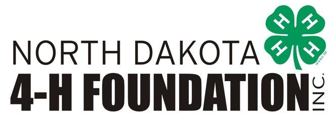 North Dakota 4-H Foundation