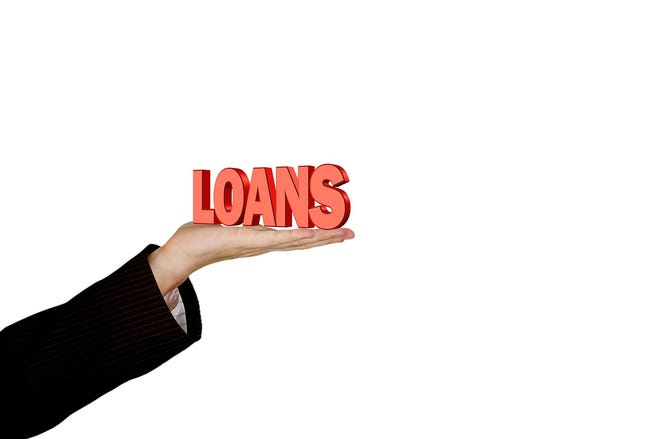 The savvy buyer nails down the financing first through a preapproval process with a lender who will check the buyer's credit report, verify employment and income, and take a look at the buyer's debt.
