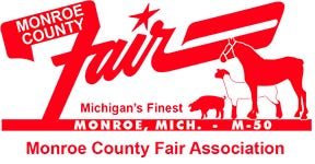 The Monroe County Fair will be held August 1-7 2021.