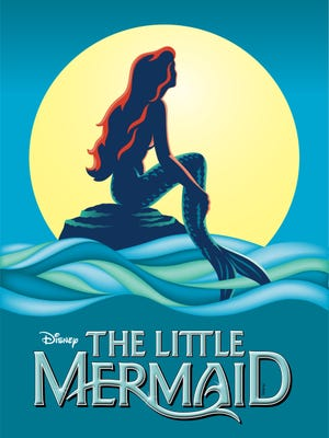 The Arrow Rock Lyceum theatre will reopen its doors with the Lyceum premiere of the beloved Disney classic, The Little Mermaid.
