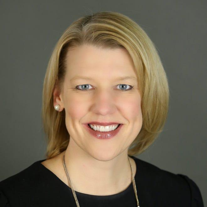 Kate Tayloe