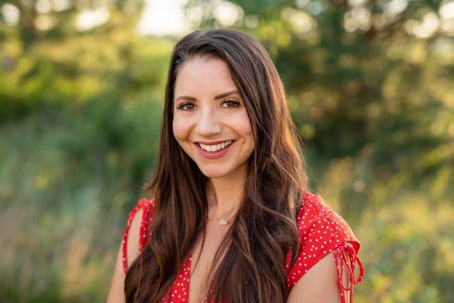 Jade Piros de Carvalho