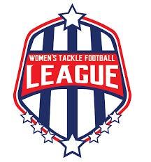 Women's Tackle Football League