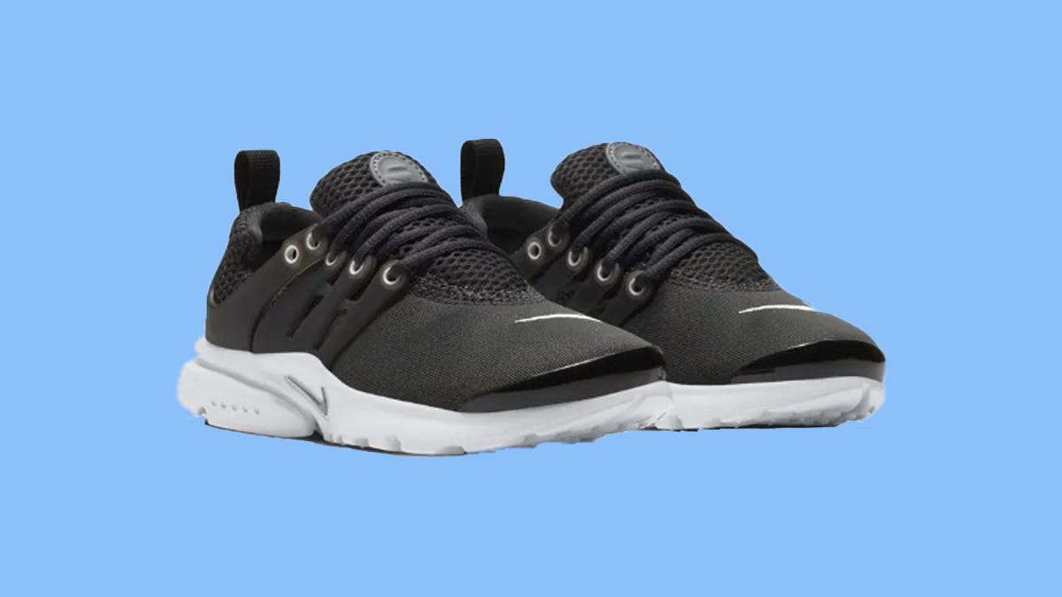 You can get Nike shoes at a great discount right now during the Nordstrom Anniversary Sale 2021