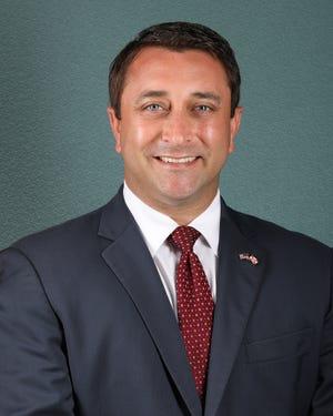 Hagen Brody