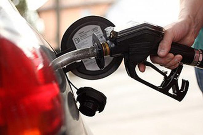 Gas prices in Michigan are down three cents compared to last week. Michigan drivers are now paying an average of $3.20 per gallon for regular unleaded according to the Dearborn-based auto group AAA Michigan.