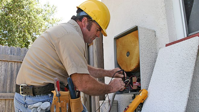 Coastal Bend College to Offer a Non-credit HVAC Technician Program