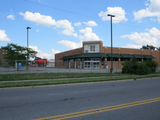 Sheetz Inc. has two stores under construction in greater Northland. The store planned for 975 E. Dublin-Granville Road is the site of a former Walgreens. The other is 6229 E. Dublin-Granville Road in Hamilton Quarter.